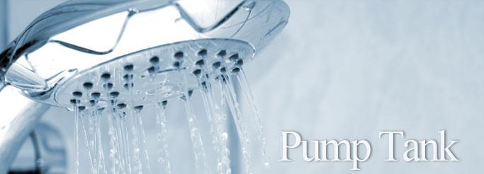 Strongest plastic rainwater tank on the market